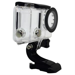 Waterproof Camera house for Annox Gold
