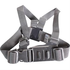 Annox Junior Chesty (Chest Harness) to Gopro