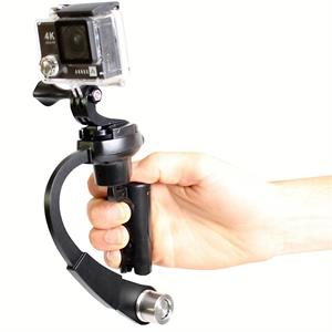 Annox Curve Stabilizer for Gopro