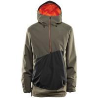 Thirtytwo JP Anorak Snow Jacket