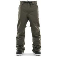 Thirtytwo Wooderson Snow Pants