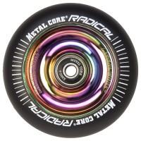 Metal Core Radical Hjul Rainbow