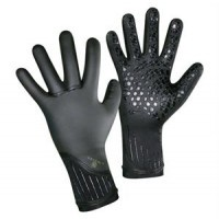 C-skins: Hot Wired 3mm Gloves