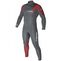 C-Skins: Re-wired 5/3mm wetsuit