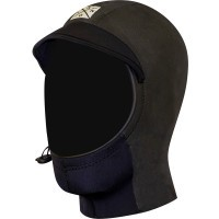 Annox Next Neoprene Hood 3mm