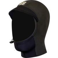 Annox Next Neoprene Hood 3mm