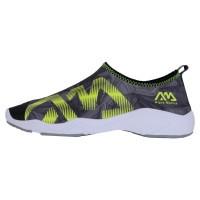 Aqua Marina Aqua Shoe