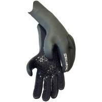 Billabong Absolute Comp Gloves 2mm