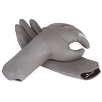 Billabong Furnace Pro Gloves 2 mm