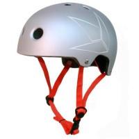 Blunt Skate Helmet