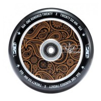 Blunt Hollow Core Scooter Wheel 120mm