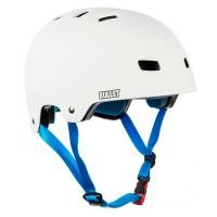 Bullet x Santa Cruz Helmet