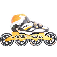 Cougar Speed inline Skates