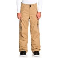 DC Banshee Youth Snow Pants