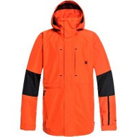 DC Command Snow Jacket