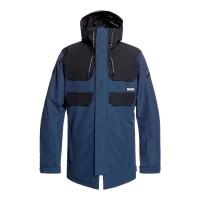 DC Havent Snow Jacket