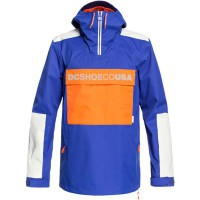 DC Rampart Snow Jacket