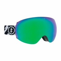 Electric EG3 Ski/Snowboard Goggles
