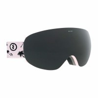 Electric EG3.5 Ski/Snowboard Goggles