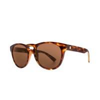 Electric Nashville Sunglasses