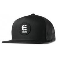 Etnies Cap