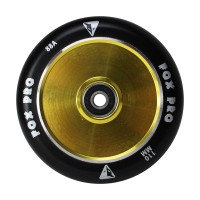 Fox Pro Stunt Scooter Wheel