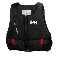 Helly Hansen Rider Vest Lifevest