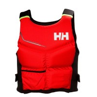 Helly Hansen Rider Stealth Lifevest