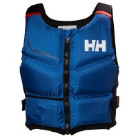Helly Hansen Rider Stealth Zip Lifevest