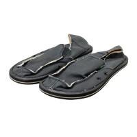Sanuk Shoe