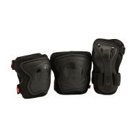 K2 SK8 Hero Pro Junior Protective Gear
