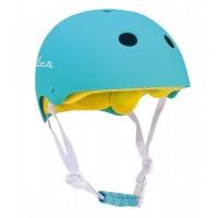 Miller Division Helmet