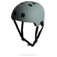 Naked Classic Helmet