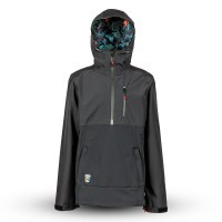 Nitro Denali Snow Jacket