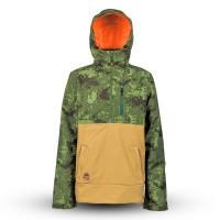 Nitro Denali Snow Jacket