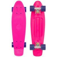 Penny Original Skateboard 22""