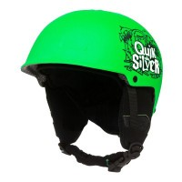 Quiksilver Empire Ski Helmet