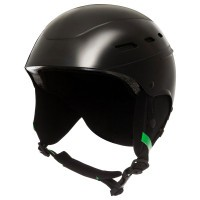 Quiksilver Rooky Snowboard/Ski Helmet