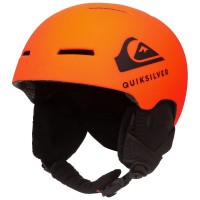 Quiksilver Theory Snowboard/Ski Helmet