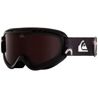 Quiksilver Flake Ski/Snowboard Goggles