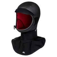 Quiksilver Highline+ Neoprene Hood 2mm