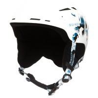 Quiksilver Motion Snowboard/Ski Helmet
