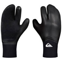 Quiksilver Neogoo Neoprene Lobster Gloves 5mm