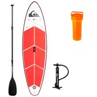 Quiksilver Performer Inflatable SUP