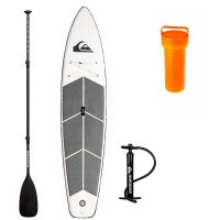 Quiksilver Racing Drift Inflatable SUP