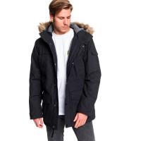 Quiksilver Storm Drop 5K Snow Jacket