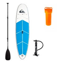 Quiksilver Thor Inflatable SUP