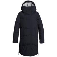 Roxy Abbie Snow Jacket for Women