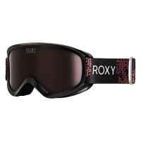 Roxy Day Dream Ski/Snowboard Goggles