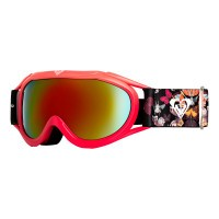 Roxy Loola 2.0 Ski/Snowboard Goggles